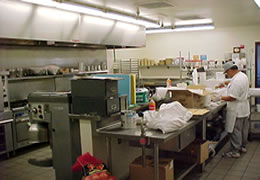 canteen_kitchen.jpg
