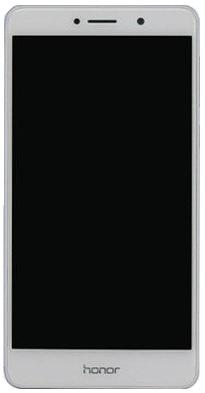 Veszik majd a Honor új telefonját? - CES 2017