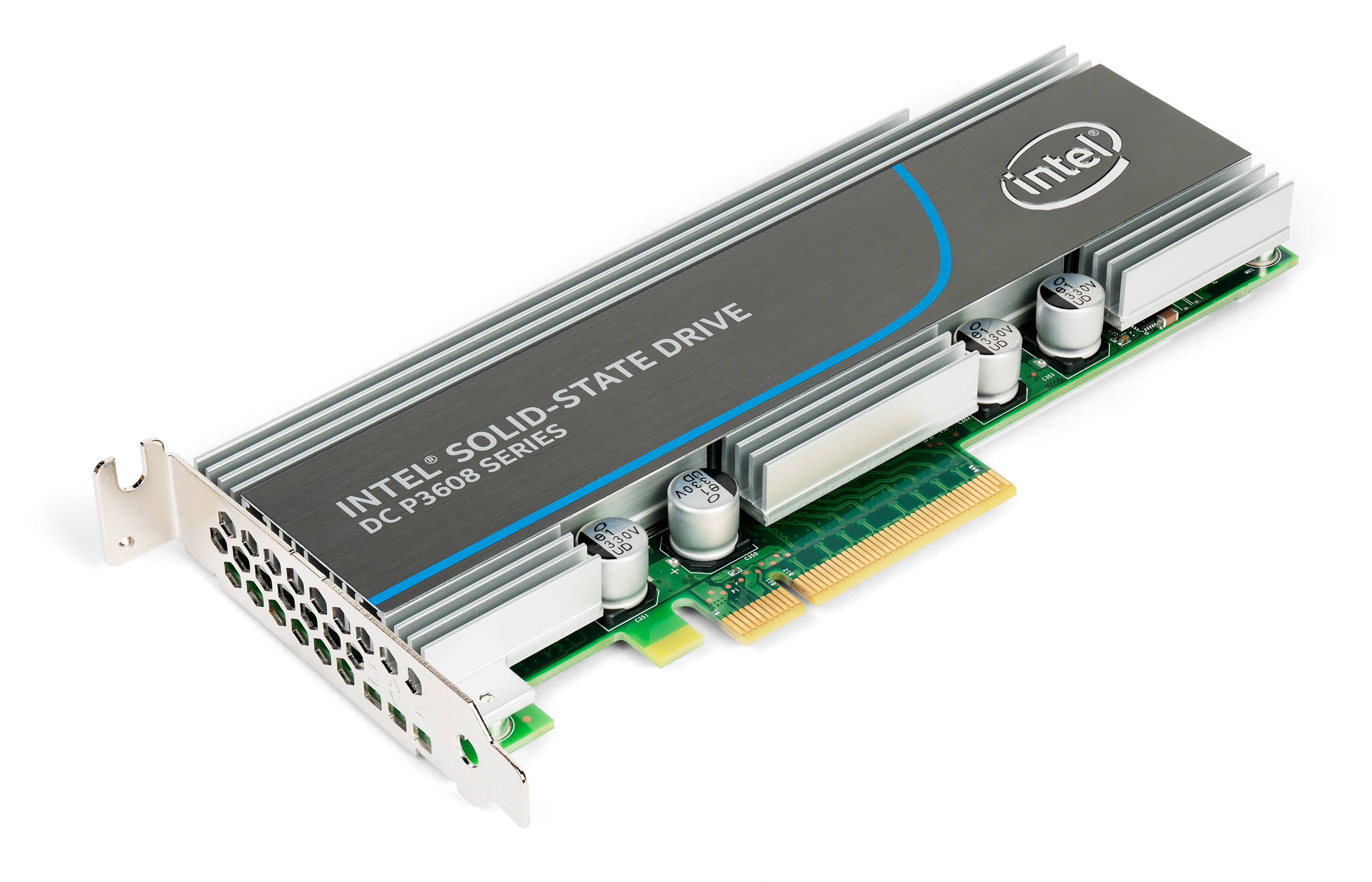 intel_p3608_nvme_flash_ssd_pci-e_add-in_card.jpg