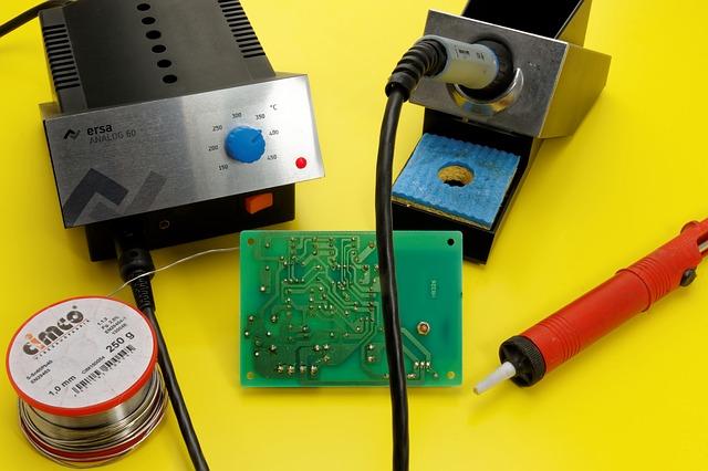 solder-1038518_640.jpg