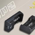 Újdonság - XTAR SP2, Fenix ARB-L2