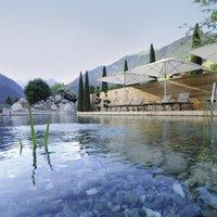 Öt menő tiroli hotel