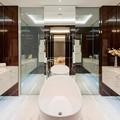 Öt egészen fantasztikus fürdőszoba