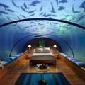 Otthon a víz alatt?