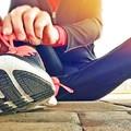A futás dicsérete