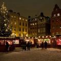 Öt meglepően jó karácsonyi vásár