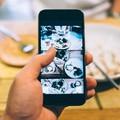 Az Instagram miatt újragondolt étterem