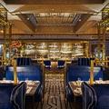 Nyakunkon az éttermi árforradalom