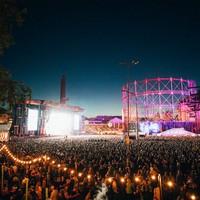 A legjobb európai zenei fesztiválok idén nyáron