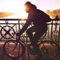 Tíz tipp a tavaszi bicajozáshoz