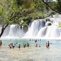 Öt dolog, ami a legjobban idegesíti a helyieket a turistákban