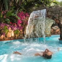 Európa tíz mesés luxusfürdője