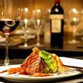 Mennyit kell egy asztalra várni a legmenőbb éttermekben?