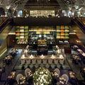 Az év legmenőbb bárjai és éttermei
