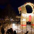 Fura karácsonyi szokások a nagyvilágból