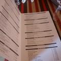 Így trükköznek az éttermek az étlapokkal