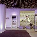 Izgalmas szállodák a megvalósult jövőből