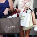 Mi a baj a luxusvásárlókkal?