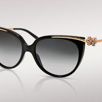 A világ legdrágább napszemüvegei