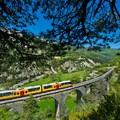 Öt kihagyhatatlan vonatkaland