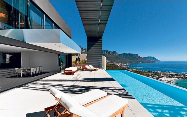 Dél-Afrika.jpg