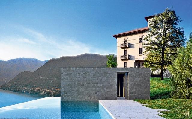 Villa Peduzzi.jpg