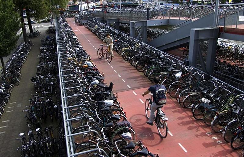 bringa_amszterdam.jpg