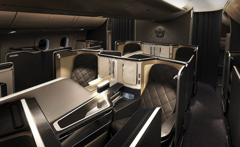 british-airways-first-class.jpg