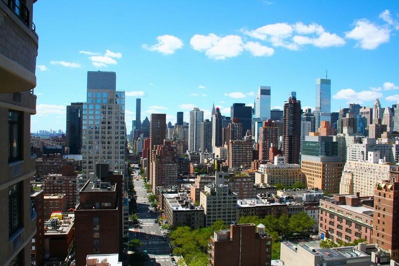 egyesult_allamok_new_york_city_foto_flickr_com_peter_zoon_1.jpg