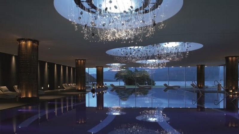 europe_hotel_resort.jpg