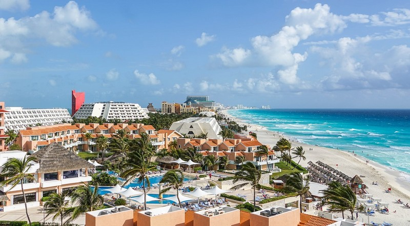 mexiko_cancun_foto_pixabay_com_mariamichelle.jpg