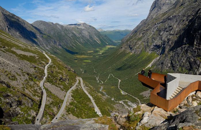 norvegia_2.jpg
