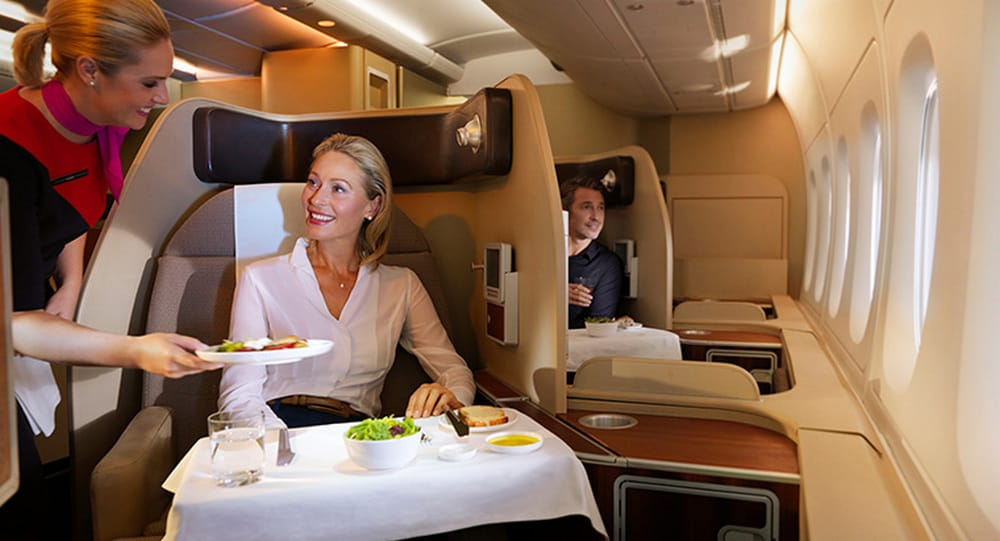 qantas-airways-first-class.jpg