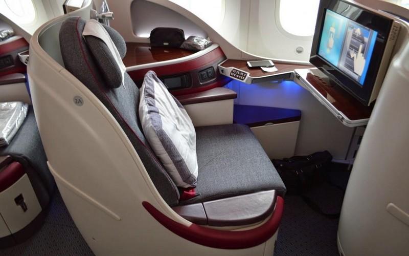 qatar_airways.jpg