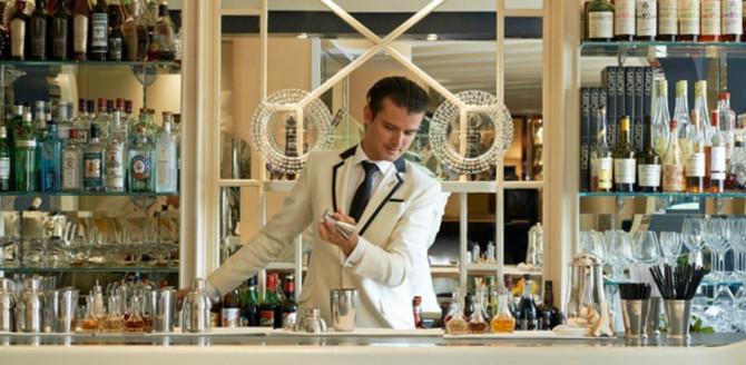 savoy_hotel_american_bar.jpg