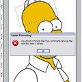 Korszakunk legnagyobb gondolkodója: Homer Simpson