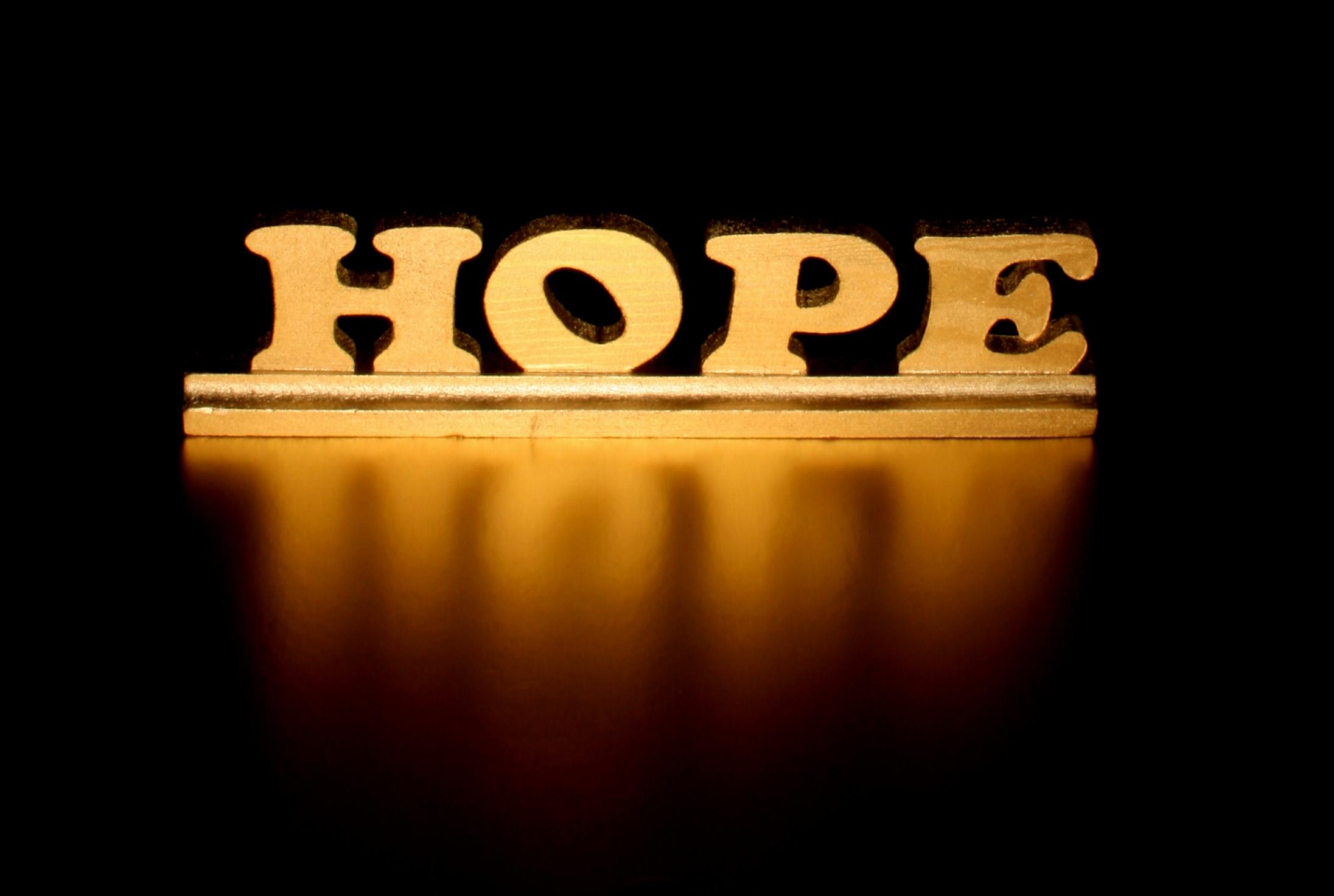 hope12_1392061758.jpg_2192x1473