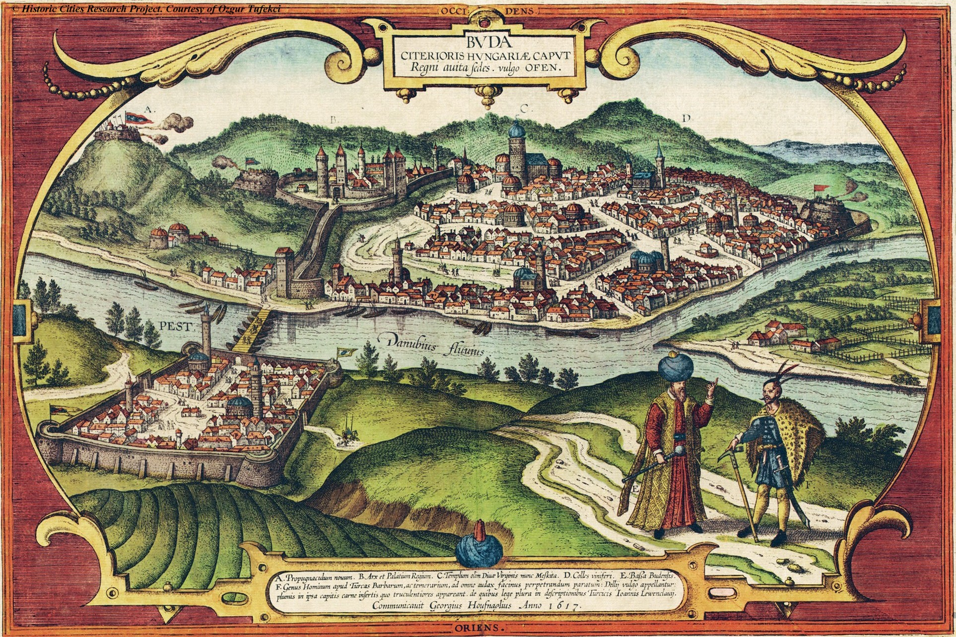 braun_hogenberg_buda_in_the_16_century.jpg