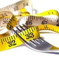 Tápanyag és kalóriaszámlálás - Diéta 2. rész