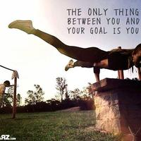 Calisthenics, Funkcionális edzés, Fegyenc edzés, Street Workout, Saját testsúllyal végzett edzés - HOGYAN NEVEZZELEK?