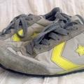Az új társam heti 5x - az új cipőm