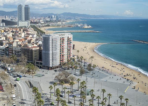 beach_barcelona_small.jpg