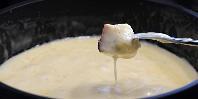 cheese-fondue-2803840_640.jpg