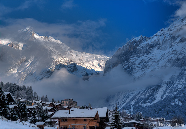 hdr1_small_grindelw.jpg