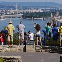 Így kínálja magát Magyarország a világnak?!