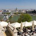 Világváros-e Budapest egy turista szerint?