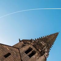 Mustár, bagoly, templom: Dijon