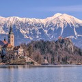 Szlovénia a szlovénoké, na meg a turistáké