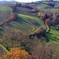 Olaszországban nyílik az első Food-szabadidőpark