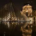 Múzeumi séta Párizsban egy szelet Tatin-tortával és a receptjével